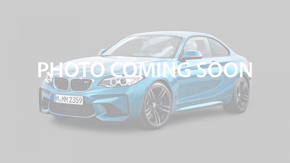 BMW 435d F32/F33 LCI 313hp - Mosselman Turbo Systems