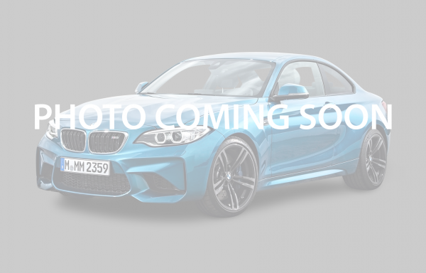 BMW 225xe Active / Grand Tourer F45/F46 224hp