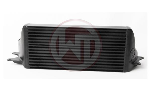 Intercooler E-series M57 E6x, Evo Performance (Wagner)