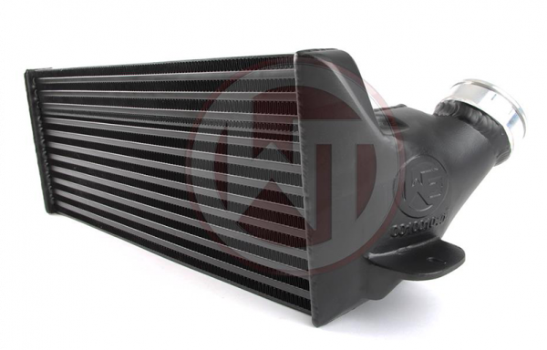 Intercooler E-series N47 BMW E82/E88 Wagner