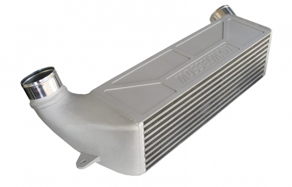 Intercooler E-series N54/N55, BMW 135i, 335i, 1serie M