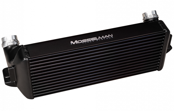 Intercooler F-Series Fxx Nxx, Mosselman