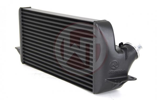 Intercooler F-series N20 BMW F10/F11, Evo 2 Competition (Wagner)