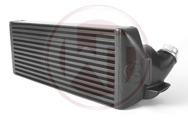 Intercooler F-series Nxx F20/F30, Evo 2 Performance (Wagner)