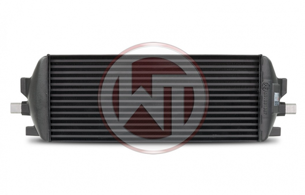 Intercooler G-series B47/B57 G3x, Evo Competition (Wagner)