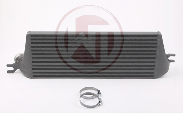 Intercooler Mini Cooper-S R5X N14 (Wagner)
