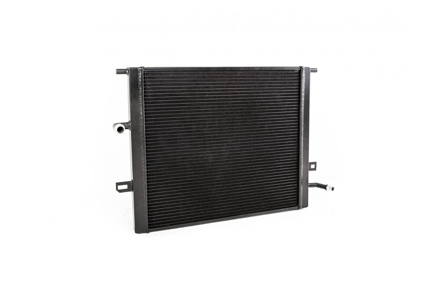 BMW B48 & B58 CSF High Performance Heat Exchanger (black