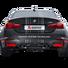thumb_SLIP_ON_LINE_AKRAPOVIC_BMW_M3_M4_V4.png