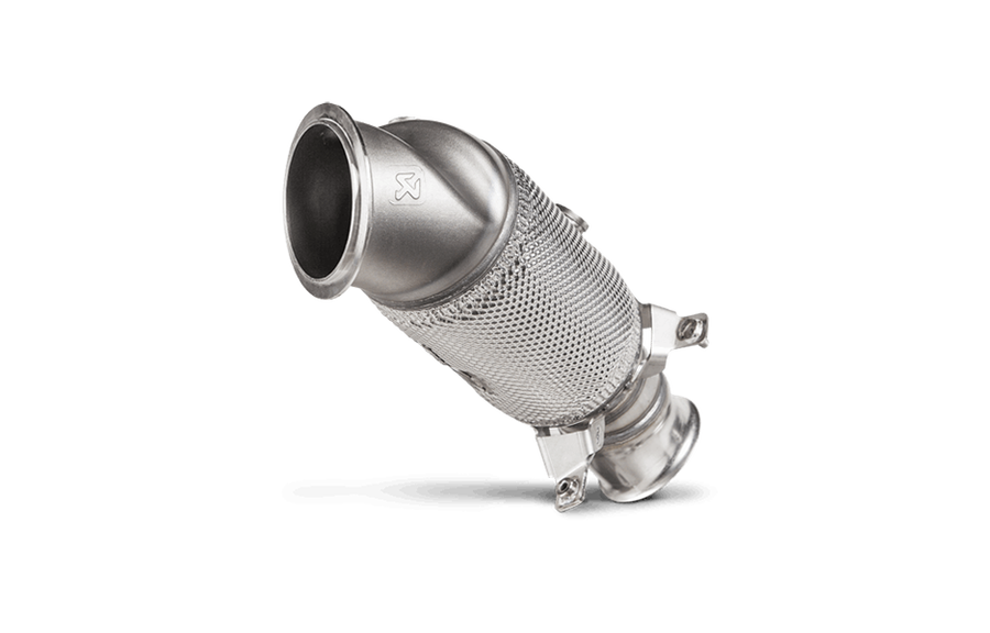 Downpipe_Akrapovic_Catted_BMW_M2_F85_N55_v1.png