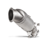 thumb_Downpipe_Akrapovic_Catted_BMW_M2_F85_N55_v1.png