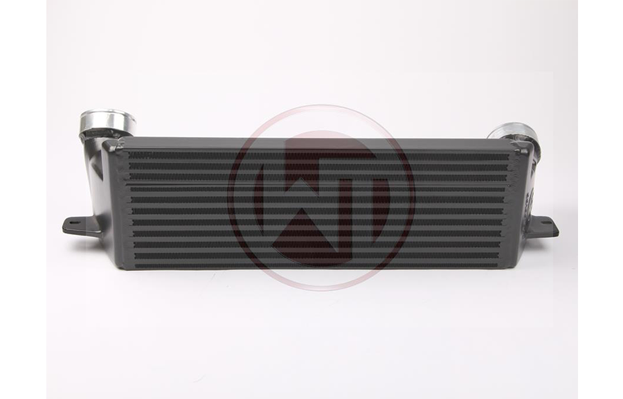 Intercooler E-series M57/N57 E9x, Evo 1 Performance (Wagner
