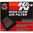 thumb_KNfilter-product3.png