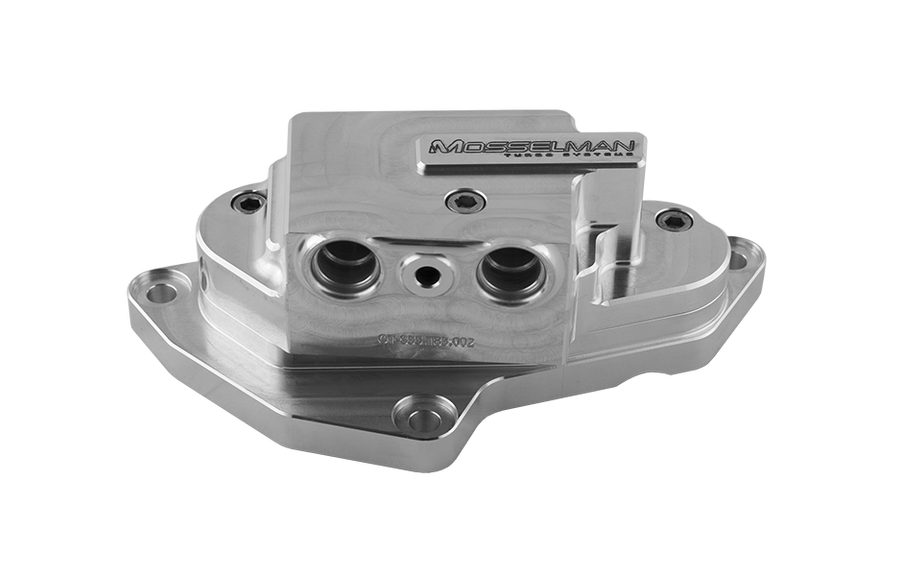 MSL_Oil_Thermostat_S55_front_2.png